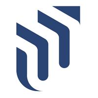 Warner, Norcross & Judd, LLP's Logo