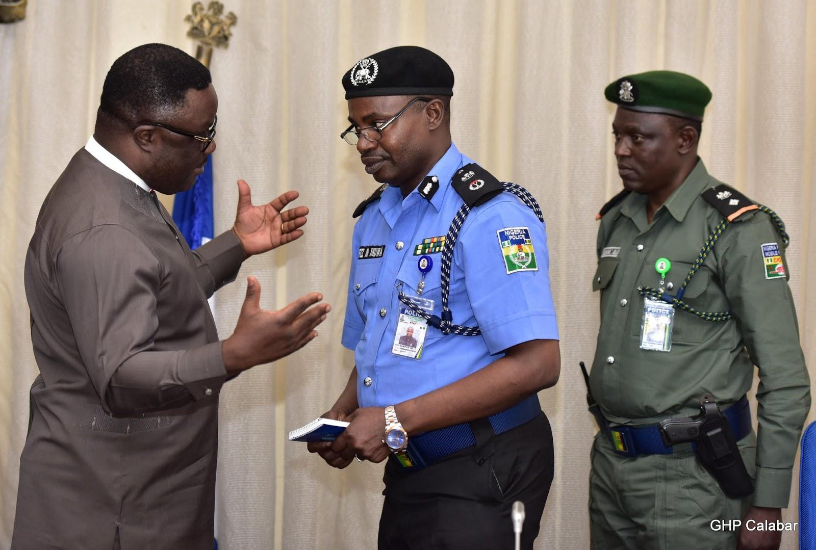 Offa bank robbery: Why we must quiz Saraki, Kwara gov — POLICE