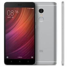 Xiaomi Redmi Note 4, Ponsel Deca-core dengan Fitur Menawan dan Harga 2 Jutaan