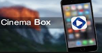 Download-CinemaBox-APK-For-Android