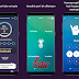 Drops: 31 Yeni Dil Öğren (En iyi mobil uygulama)