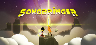 songbringer-pc-cover-www.ovagames.com