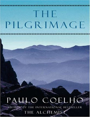 The Pilgrimage by Paulo Coelho : Download Book in PDF