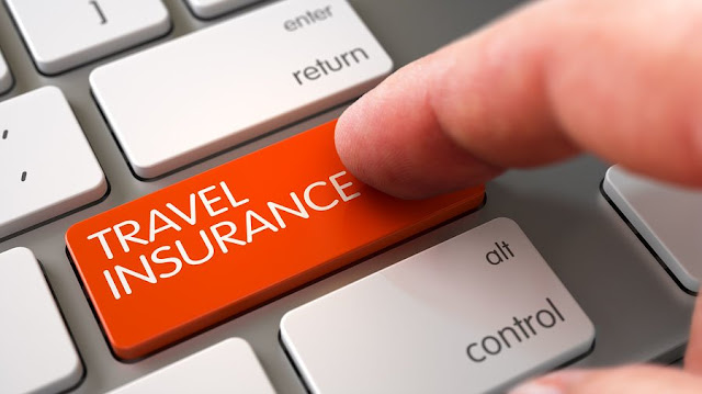 travel,cruise travel insurance story,travel tips,trump state of the union 2019,travel insurance pays off,travel insurance nightmare,state of the union 2019,travel insurance claim nightmare,state of the union 2019 live,travel video,top stories,sotu 2019,000 round the world cruise saved by travel medical insurance!,ireland travel guide 2018,gippy grewal new movie 2019,gippy grewal latest movie 2019