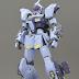 "Custom Build: HGUC 1/144 Pale Rider ""Details"""