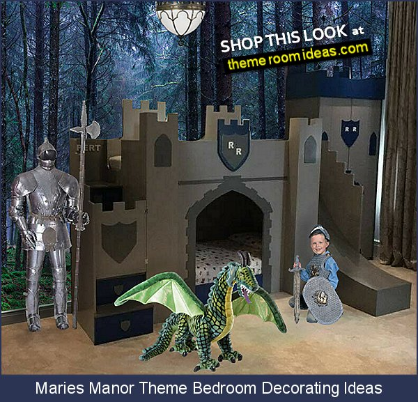 boys castle bed boys castle playhouse castle playhouse boys castle loft bed prince bedroom decorating knights dragons bedroom ideas