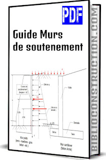 murs de soutenement,guide murs de soutenement,soutènement,de souténement,murs de soutènement  mur de soutènement le guide,les ouvrages de souténement guide,de soutènement le guide,mur de soutènement le,ouvrages de souténement guide,les ouvrages de souténement,guide murs de soutènement,soutènement le guide