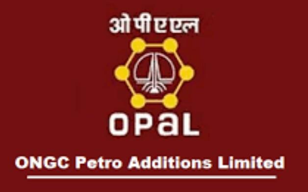 ONGC OPAL Recruitment 2021
