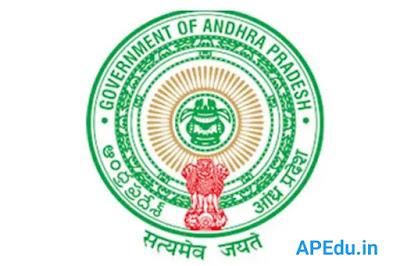 Random Selection (Lottery) Admissions in Gurukul Schools   GO.RT.No.121 Dt: 17-06-2020   School Education Department -