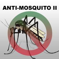 Anti Mosquito Software, Gunakan Software Pengusir Nyamuk Ini!