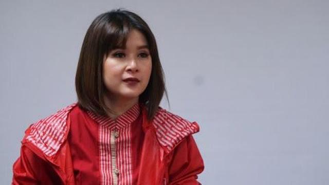 PSI Akan Tolak Perda Agama Agar Indonesia Tak Seperti Suriah