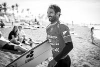 13 Jonathan Gonzalez tenerife pro foto WSL Damien Poullenot