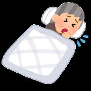 sleep_seki_obaasan.png