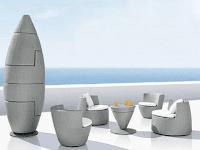 Aneka Furniture Rumah Minimalis Kecil Mungil Sederhana
