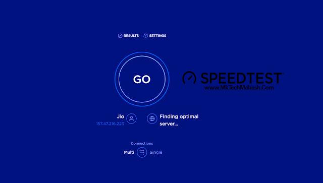 https://www.speedtest.net/