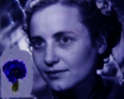 Yvonne de Chatillon