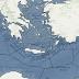 Μάνος Δανέζης: Προσοχή η Κρήτη εμφανίζεται με ξεχωριστή ΑΟΖ