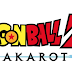 [Preview] Dragon Ball Z: Kakarot - Will You Become Earth's Greatest Fighter?
