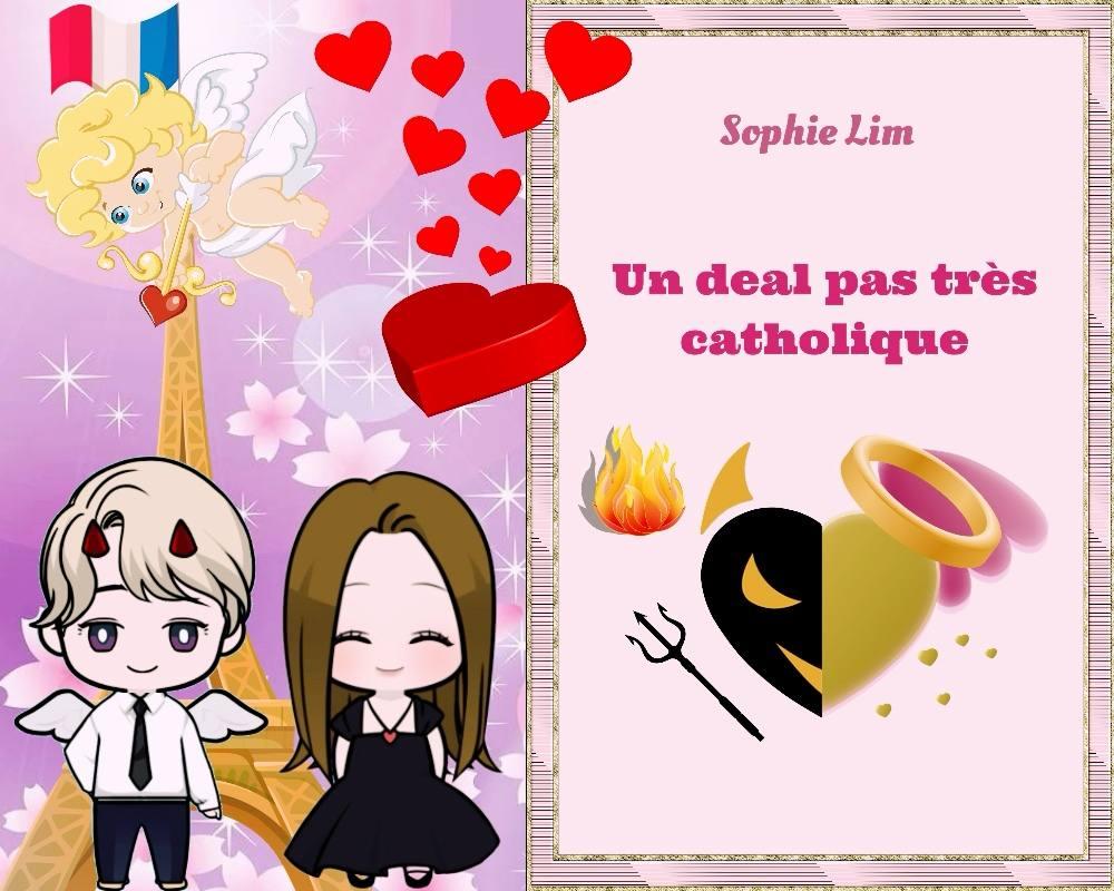 Un-deal-pas-tres-catholique-Sophie-Lim