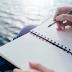 Meningkatkan Produktivitas Menulis Melalui Buku Harian