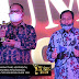 PTK Sabet Dua Penghargaan di Anugerah BUMN 2021