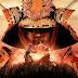 No NetFlix: A Guerra dos Samurais (Primeira Temporada)