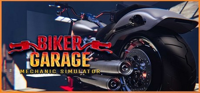 biker-garage-mechanic-simulator-pc-cover