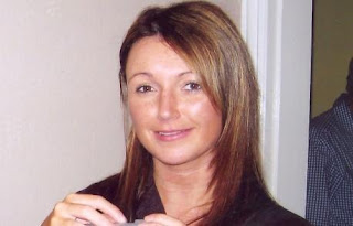 Claudia Lawrence Biography , Private Life And Parents: What Happened To Claudia Lawrence?