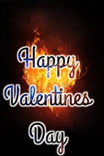 Heart Valentines Day images