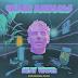 "GLASS ANIMALS ANNOUNCES ""HEAT WAVES (EXPANSION PACK)"" - @GlassAnimals"