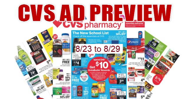 CVS Ad Scan 8-23-8-29