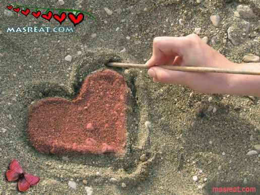 مسجات حب 2013 , كلمات حب 2013 , love messages 2013