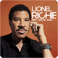 Lionel Richie - Best Offline Music Apk free Download for Android