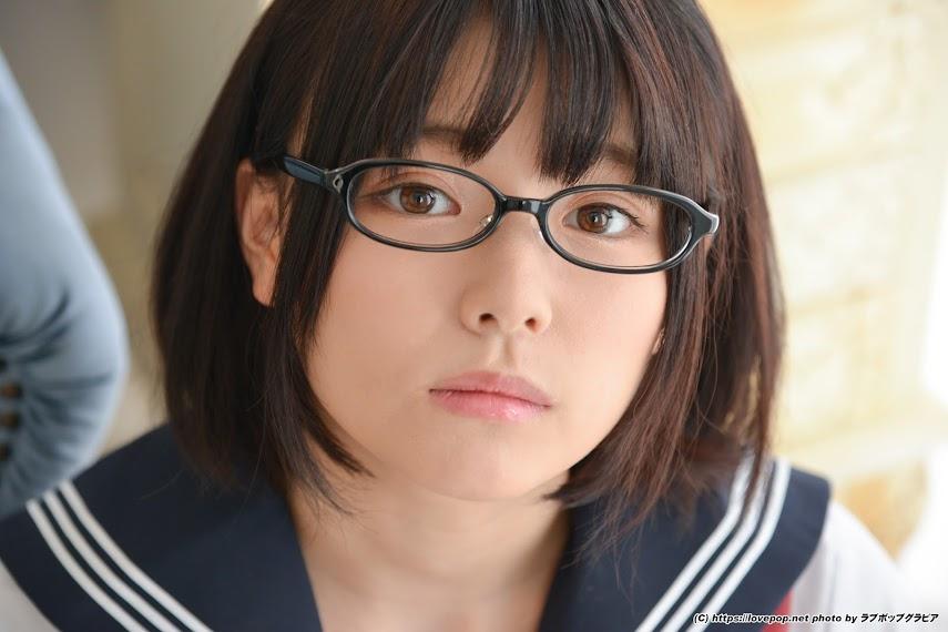 2690 [LOVEPOP] 2020-10-31 Cavu No.43 - Tsubasa Haduki 葉月つばさ Photoset 18 [74P81.3Mb] lovepop 05280