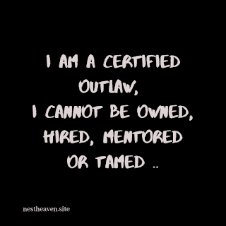 Certified-Outlaw-Attitude-Quote-for-men