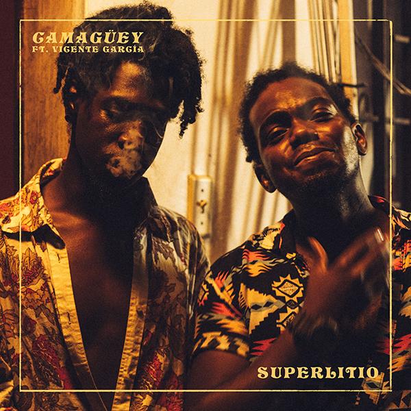 Superlitio-vídeo-sencillo-Camagüey-Cantautor-Vicente-García
