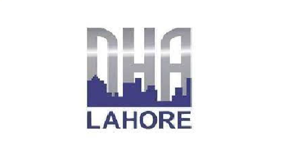 DHA Lahore Jobs 2021 – Defence Housing Authority Jobs