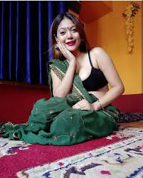 Lovely Ghosh HD Hot Sexy Images, Wallpapers, Pictures, Photos & Pics
