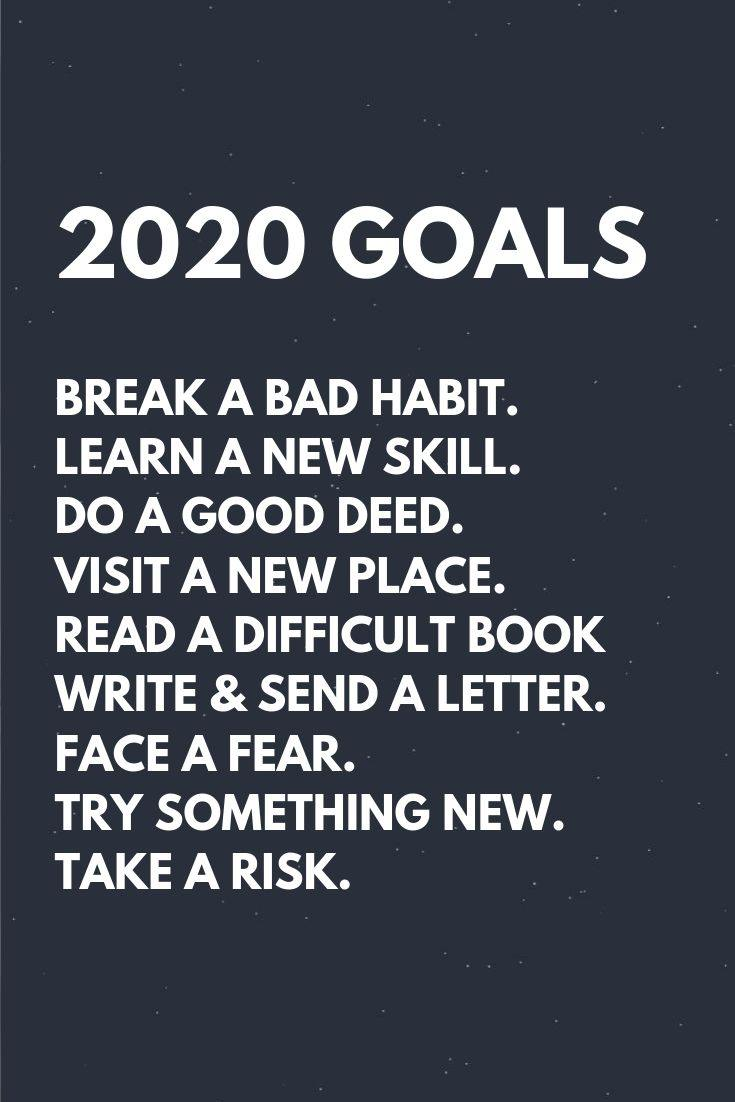 new year new you quotes