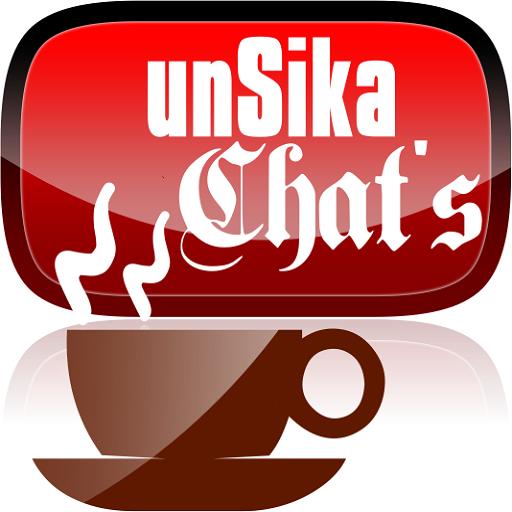 Update unSika Chat Version 0.5