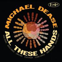 Michael Dease Tour