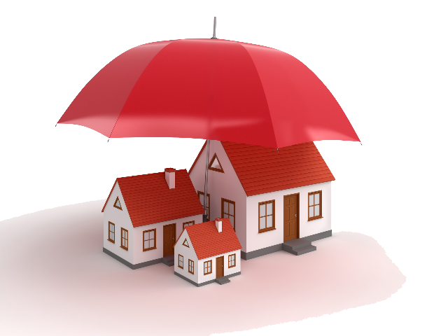 The Best Home Insurance in Nc Stories