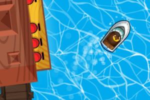 boat-racing