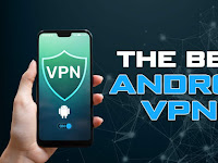 Best Android VPN apps 2021