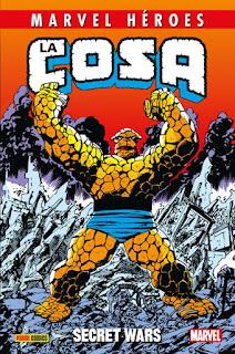 http://www.nuevavalquirias.com/marvel-heroes-la-cosa-comic-comprar.html