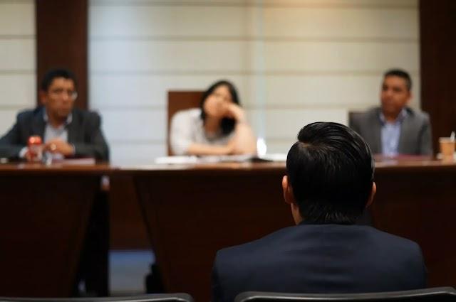 35 Judgements That Amplify Civil Procedure Code