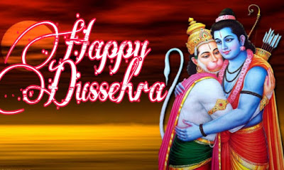 Happy Dussehra Images share picture Download whatsapp and facebook