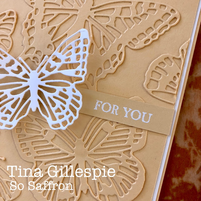 scissorspapercard, Stampin' Up!, Colour Creations, Brilliant Wings Dies, A Good Man