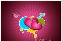 Kumpulan Gambar Valentine 60