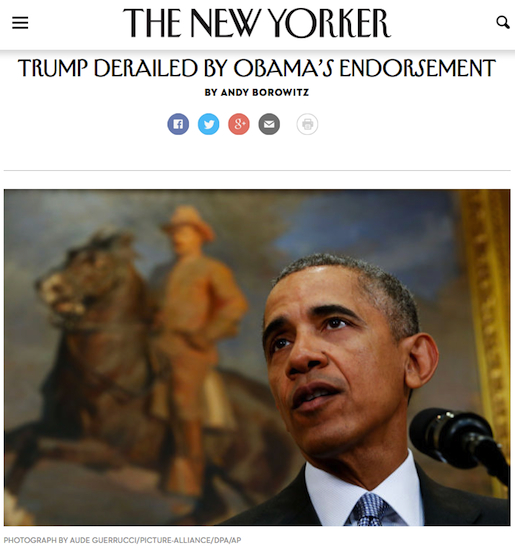 http://www.newyorker.com/humor/borowitz-report/trump-derailed-by-obamas-endorsement